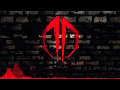 destroid-put-it-down-themrspectrum1
