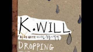 K.Will (Feat. Tiffany) - A Girl Meets Love (English Subbed)