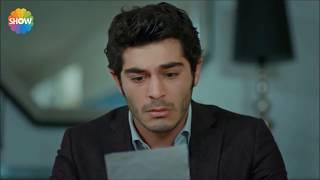 Najwa Farouk-Mawjou3 galbi    Heart Touching Sad Version    Ft Hayat and Murat
