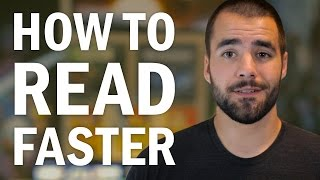 5 Ways to Read Faster That ACTUALLY Work - College Info Geek width=