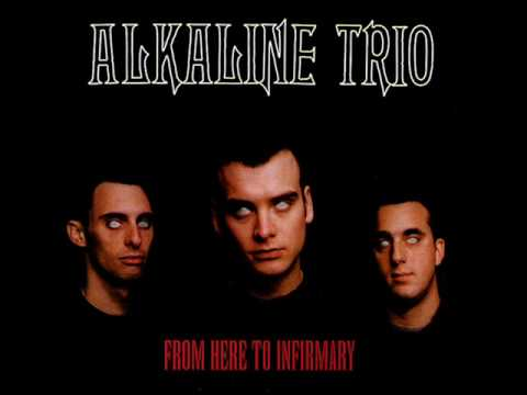 alkaline-trio-take-lots-with-alcohol-jessica-harrison