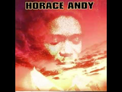 horace-andy-leave-rastaman-therickynow