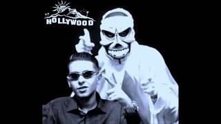 MC Hollywood - Sarrando (V.D.S Mix) Lançamento 2017