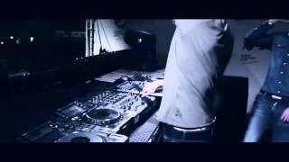 Showtek & Justin Prime ft. Matthew Koma - Cannonball (Official music video) _ IwAnIfLoOr.mp4