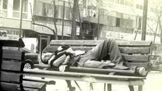 Таня feat. Nana - ЖИВЕЙ