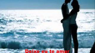 FANTASIAS com MÁRIO HENRIQUE, vídeo MOACIR SILVEIRA