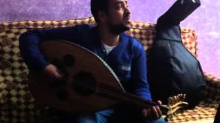 ترنيمة مش خايف