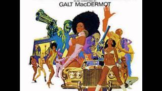 The Loving Ballad [feat. Denis Dillapena] (1970) - Galt MacDermot