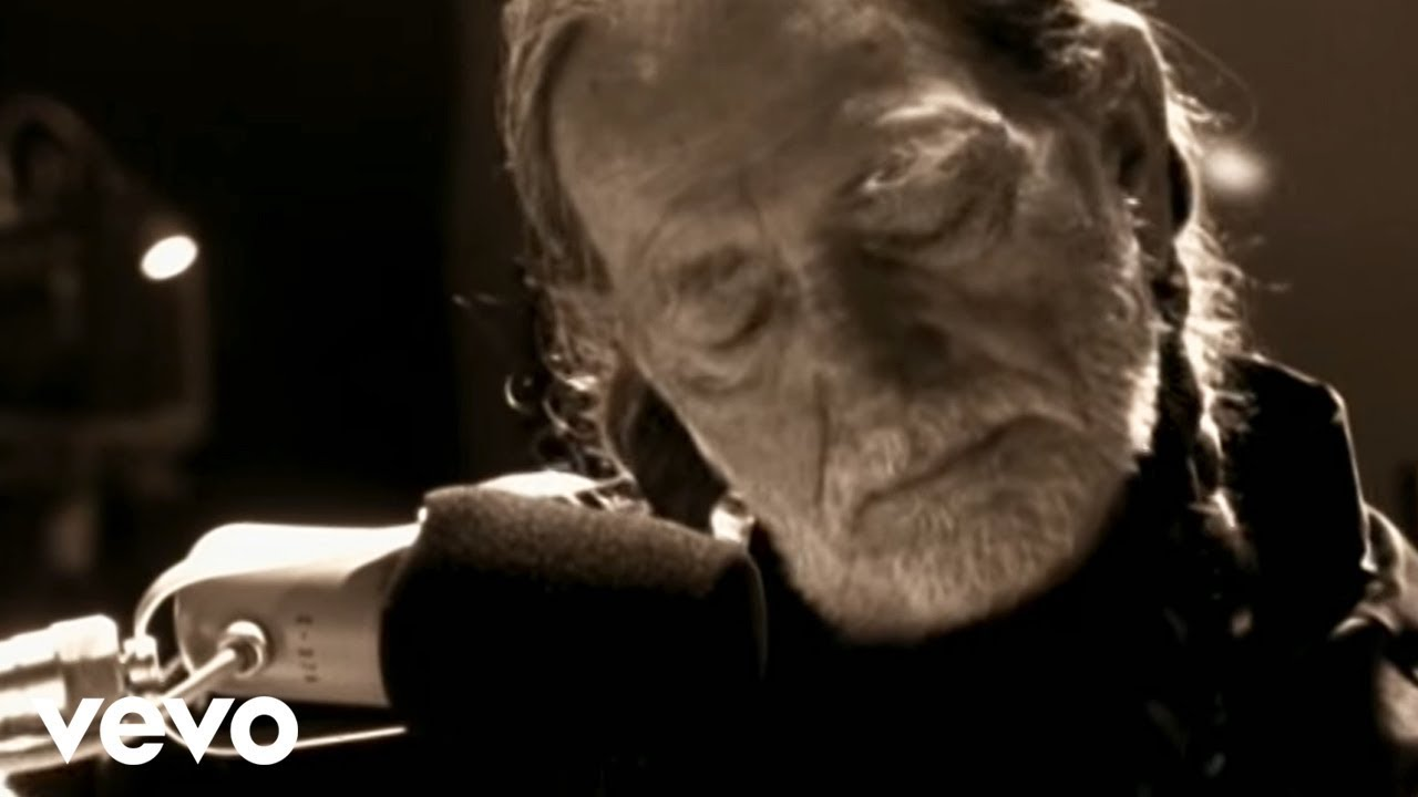 Where To Find Last Minute Willie Nelson Concert Tickets Troutdale Or
