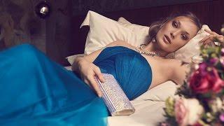 DOLCE Magazine - Fashion Photoshoot