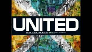 Hillsong United - King of All Days width=