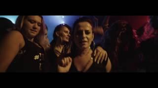 Sandra - Nie mamy nic (prod.ERJot)/w MagdalenaMariaMonika #soulgirl