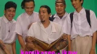Kamikazee - Ikaw