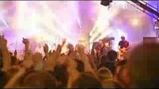 Kult - Arahja (live)