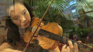 Guangzhou Chamber Music-Music That Paints Pictures