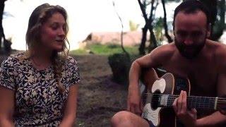 Baptiste Daleman & Raphaëlle Amma Toulemonde - Viene de Mi (Cover La Yegros)
