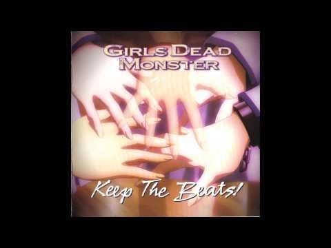 girls-dead-monster-ichiban-no-takaramono-yui-ver-kanade-tachibana