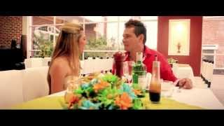 Me Muero - Zalo Rivera Ft Prix 06 - Vídeo Oficial.