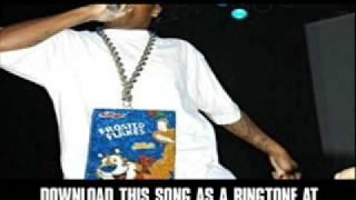 Gucci Mane - My Kitchen [Video + DOWNLOAD]