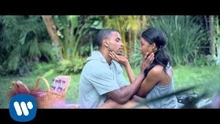 Trey Songz - What's Best For You [Official Video]