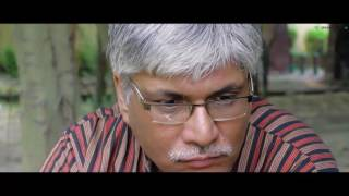 Respect your Parents - Very Emotional | heart touching video | Must Watch width=