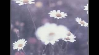 Astral Weather - All I Wanna Do (Beach Boys Cover)