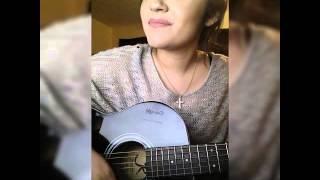 El primer tonto -  (cover) Joan Sebastian