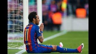 Neymar Jr   Luis Fonsi, Daddy Yankee & Justin Bieber - Despacito   2017 HD
