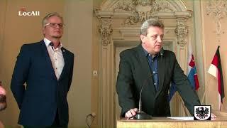 MsZ Rimavská Sobota 26.06.2018
