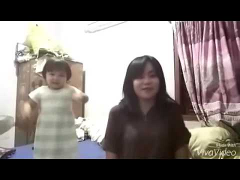 Download Video Tante And Keponakan Goyang PPAB