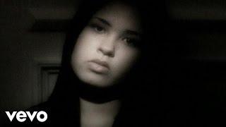 Maria Mena - My Lullaby