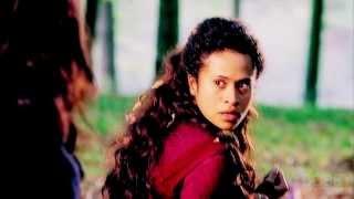 Merlin - Morgana/Gwen Dark Doo Wop [FTR2]