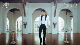 Ya no mi amor - Videoclip Oficial (Yeison Jiménez)