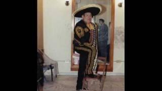 """JORGE VALENTE   """" EL CLAVO DE MI CRUZ """""""