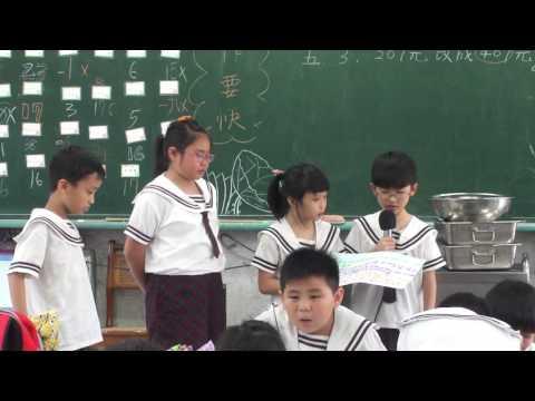 20160422國語L9討論發表第四組 - YouTube