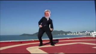 Lula vai da PT