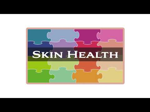 Dr. Leslie Baumann: The Skin Type Solutions System