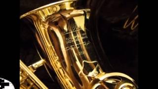 Grandes Fabricantes de Saxofone e Alguns de Seus Modelos