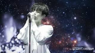 【繁中+英文字幕】BTS JungKook柾國-Purpose cover