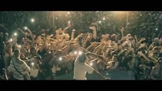 Yomil y el Dany - Por el aire (Video promocional)