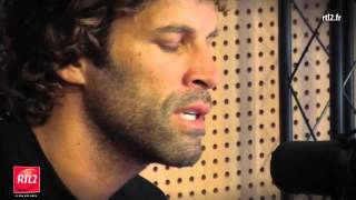 Jack Johnson   Home live at RTL2