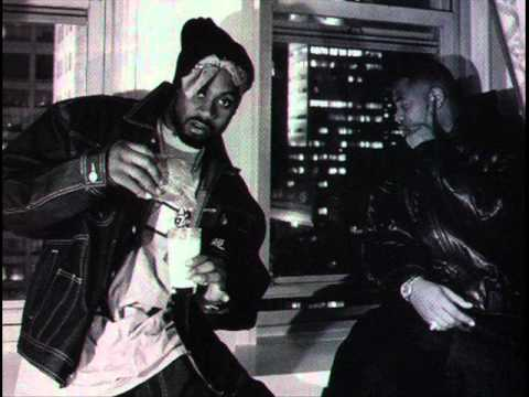 the-411-on-my-knees-ft-ghostface-killahwmv-xxoneluv