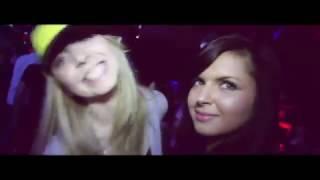 Hasztag ft. KRE - Melyo (Prod. NOCNY) (Officjal Video)