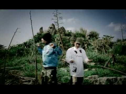 No More Cry de D 51 Letra y Video