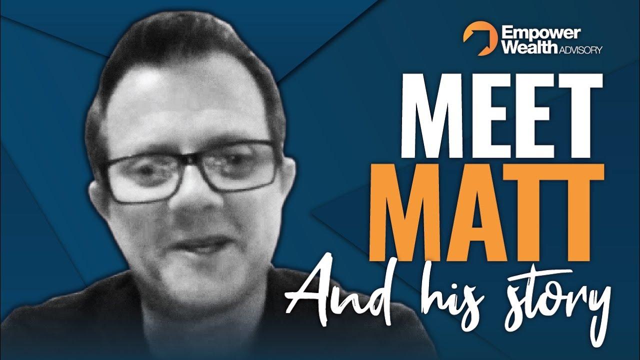 Matthew McGuire