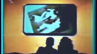 Gang 90 & Absurdettes # Original.1983 Telefone