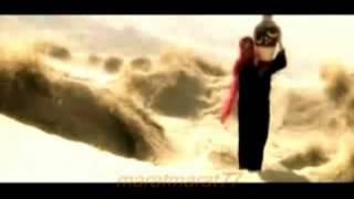 Арабская красивая музыка и танцы small x264 0002
