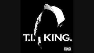 T I    Why You Wanna King + Lyrics High Quality