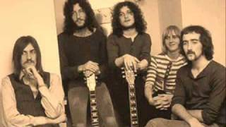 Preachin' Blues: Peter Green's Fleetwood Mac