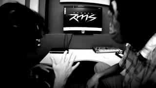 RMS - Nunca, siempre (Teaser Oficial)